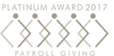 Platinum-QM-Logo-2017