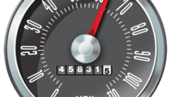 IRS Issues Standard 2019 Mileage Rates | Payroll Management, Inc