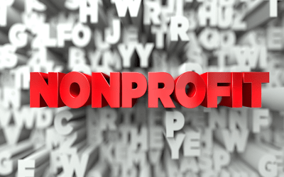 Federal Payroll Laws for Nonprofits