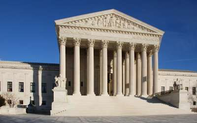 Supreme Court Ruling on Online Sales Tax Sows More Confusion