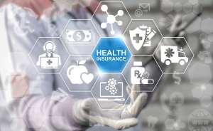HSA Insurance Plans