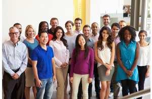 Employee-Group