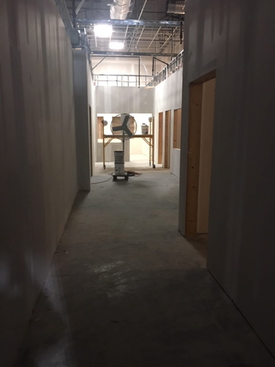 PMI-Contruction-Project-Nov142018 (5)