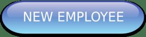 New Employee starter form