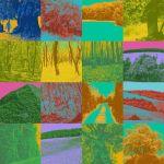 Enjeux paysager de l'Aveyron – Introduction