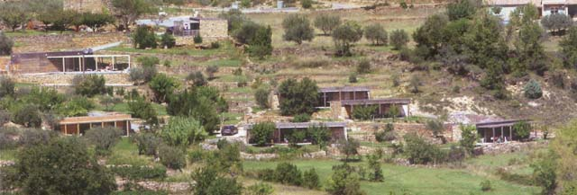 paysage-terrasse-amenagement-gite