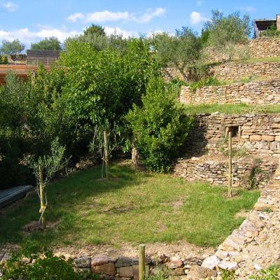 renauvation-paysage-terrasses
