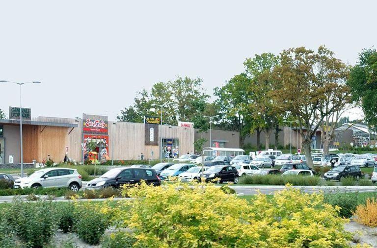 za-herbiers-parking