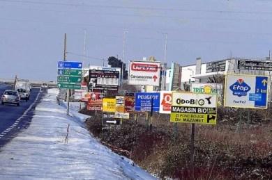 la-municipalite-s-attaque-a-la-pollution-visuelle-des_195387_516x343.jpg