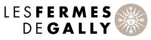 gally_logo_mère_HD