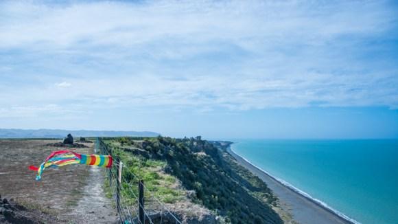 Un vignoble en bord de mer ! http://paysansdavenir.com/yealand-en-nouvelle-zelande-un-vignoble-pas-comme-les-autres/