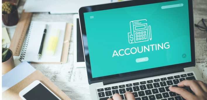 42 basic accounting terms & acronyms all business owners should know