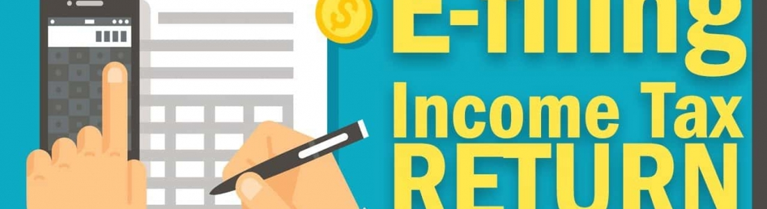 Read more about the article 5 Real-Life Lessons About Income Tax Return
