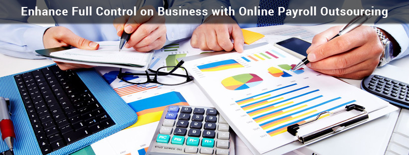 Enhance-Full-Control-on-Business-with-Online-Payroll-Outsourcing