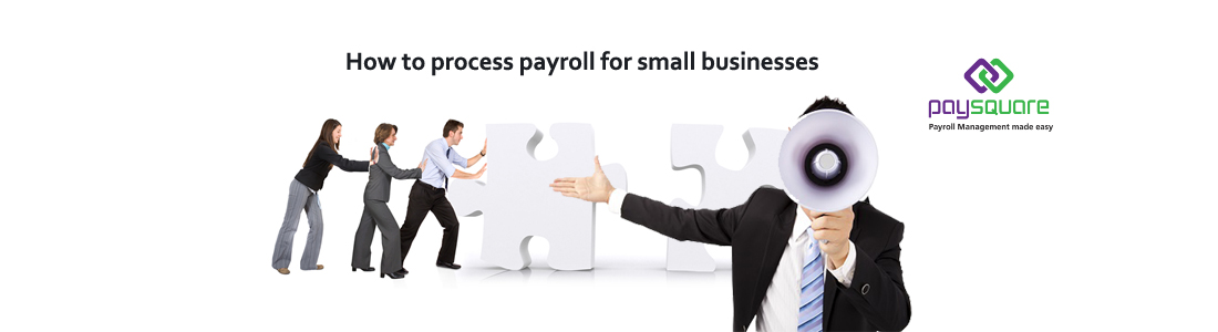 How-to-process-payroll-for-small-businesses-copy