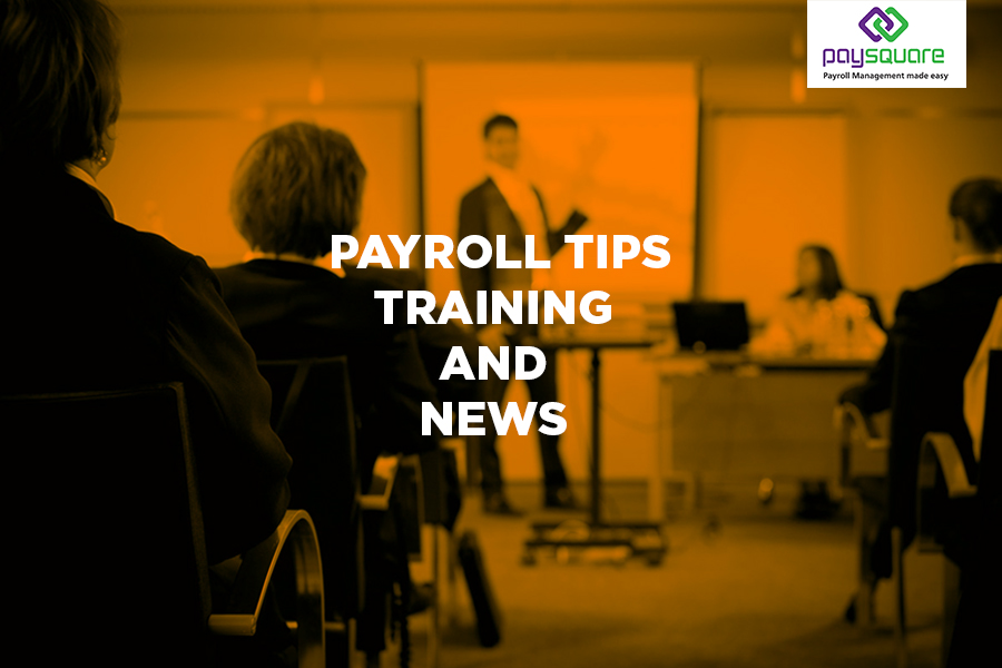 PSQ-14-Payroll-tips-training-and-news-A