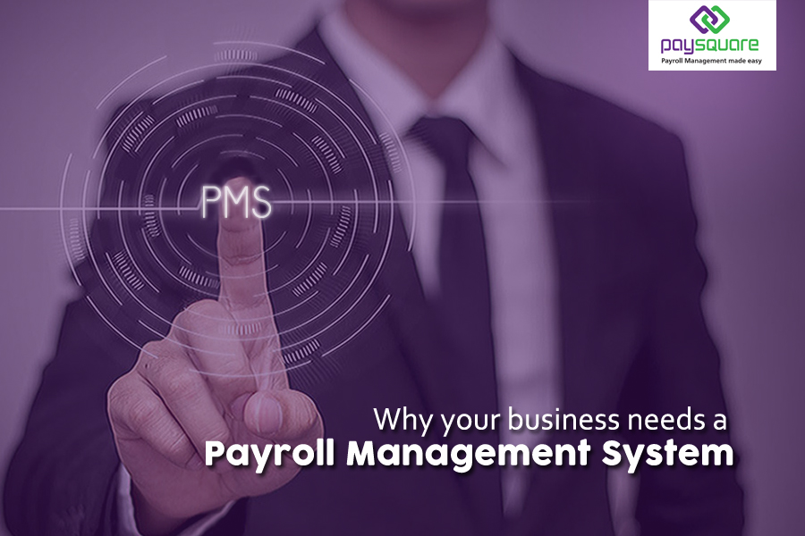 Why-your-business-needs-a-payroll-management-system2