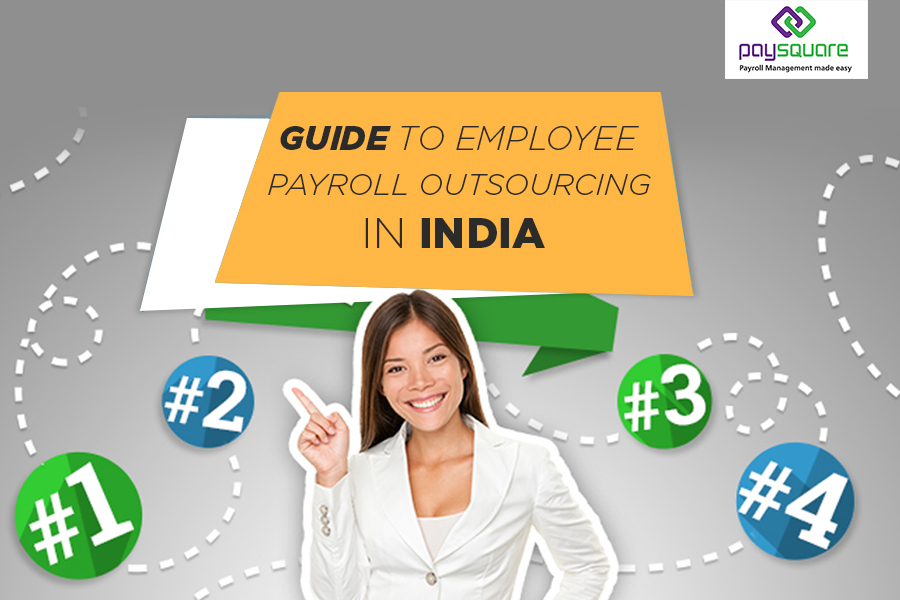 Guide-to-employee-payroll-outsourcing-in-india-A
