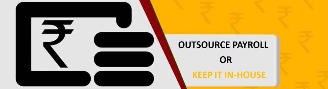 Read more about the article Why Outsourcing Payroll is a Smart Business Decision