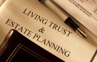 Estate Planning, Lange Financial Group