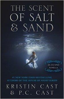 Scent of Salt