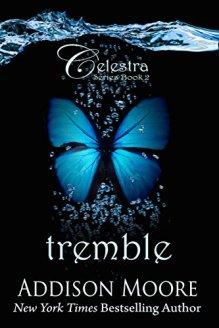 Tremble2