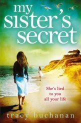 my-sisters-secret