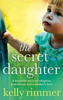 the-secret-daughter