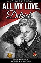 all-my-love-detrick
