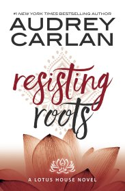 resisting-roots