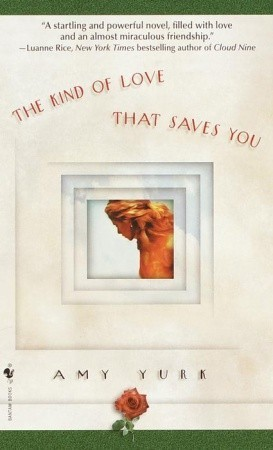 the-kind-of-love-that-saves-you