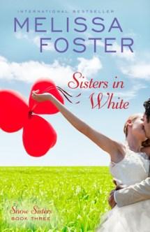 snow-sisters-3