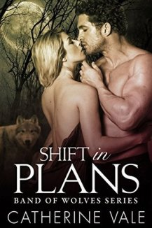 shift-in-plans
