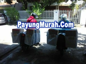 Supplier Payung Golf Murah Grosir Kutai Kartanegara