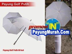 Jual Payung Golf Murah Grosir Kalimantan Selatan