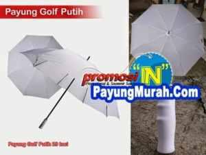 Jual Payung Golf Murah Grosir Jayapura