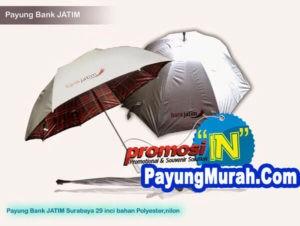 Supplier Payung Golf Murah Grosir Tanjung Selor