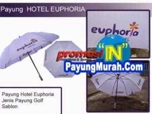 Agen Payung Golf Grosir Murah Madiun