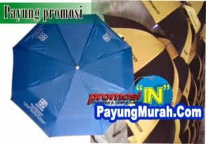 Supplier Payung Golf Murah Grosir Malang