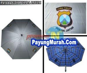 Grosir Payung Promosi Murah Pekanbaru