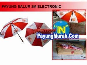 Supplier Payung Promosi Murah Grosir Gayo Lues