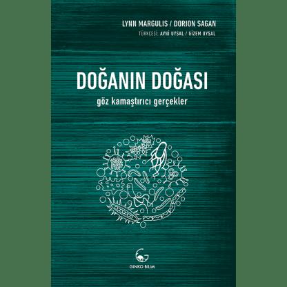 DOGANIN-Dogası-KAPAK