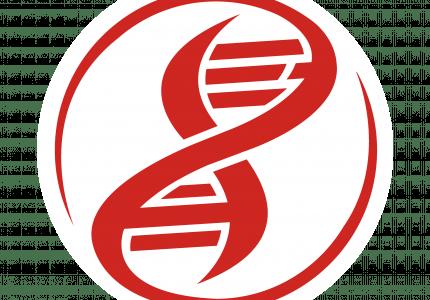 evrim ağacı logo