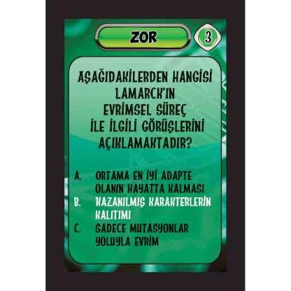 ZOR-10
