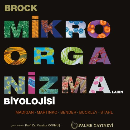 Brock-biyolojisi-kapak
