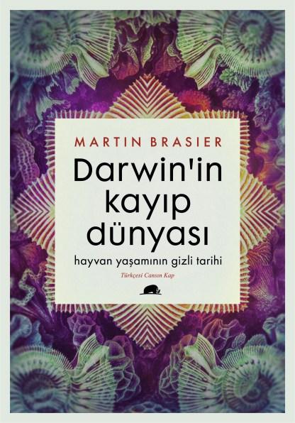 darwinin_kayıp_dünyası