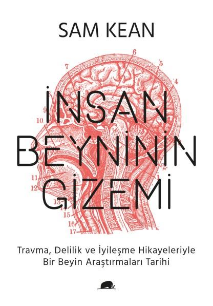 insan_beyninin_gizemi
