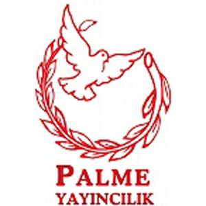 Palme Yayıncılık