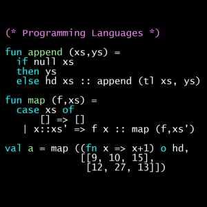 Bilgisayar ve Programlama