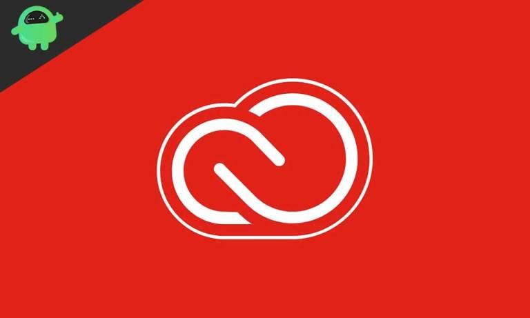 Приложения Creative Cloud запрашивают серийный номер: как исправить?